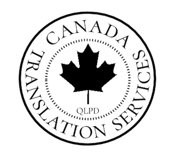 QLPD Canada Translation Services