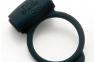 Fifty Shades of Grey Yours & Mine Love Ring