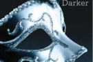 Fifty Shades Blamed For Handcuff Incidents