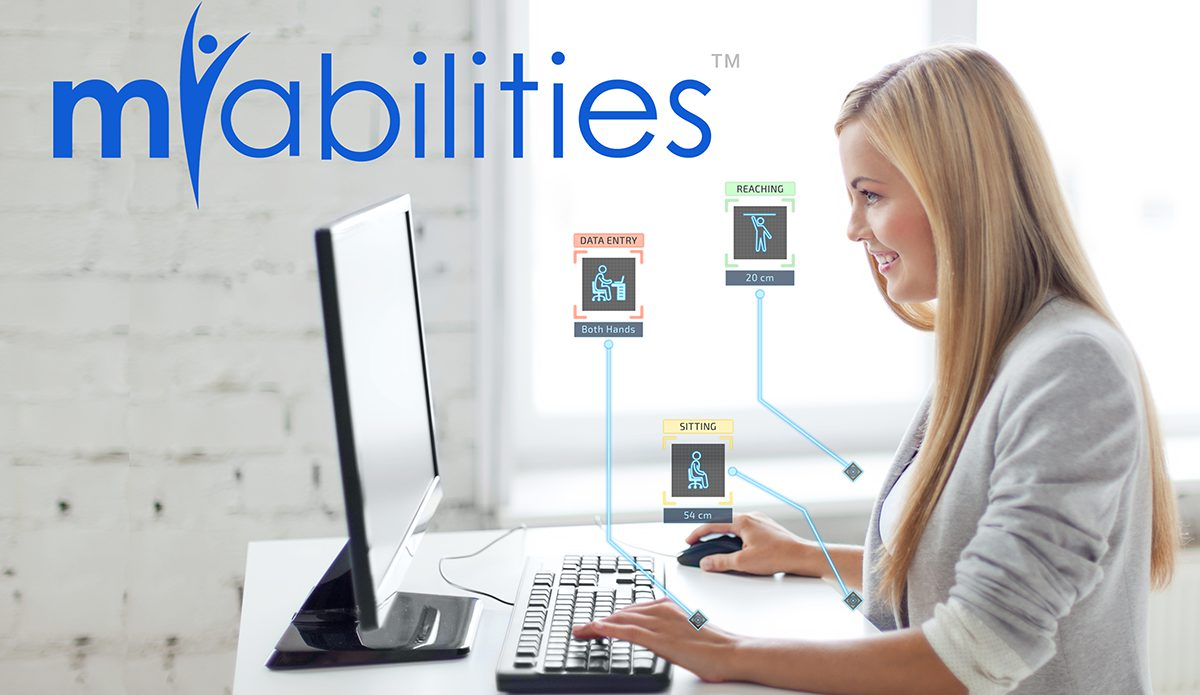 MyAbilities signs agreement to become major sponsor of 2019 Schedule 2 Employers' Group Conference, October 22-23