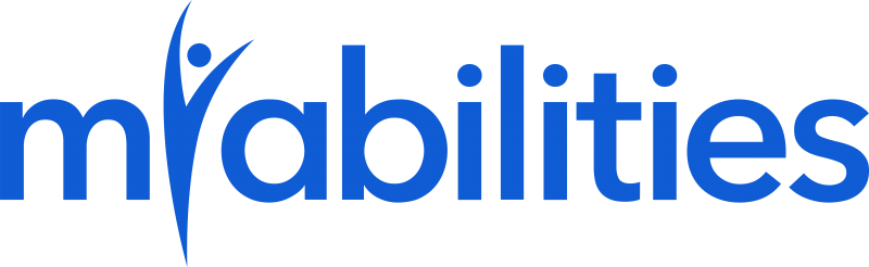 MyAbilities launches JobXweb.com, the world's first online Digital Job Analysis search engine, with more than 50,000 job titles
