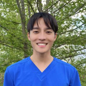 Dr. EJ