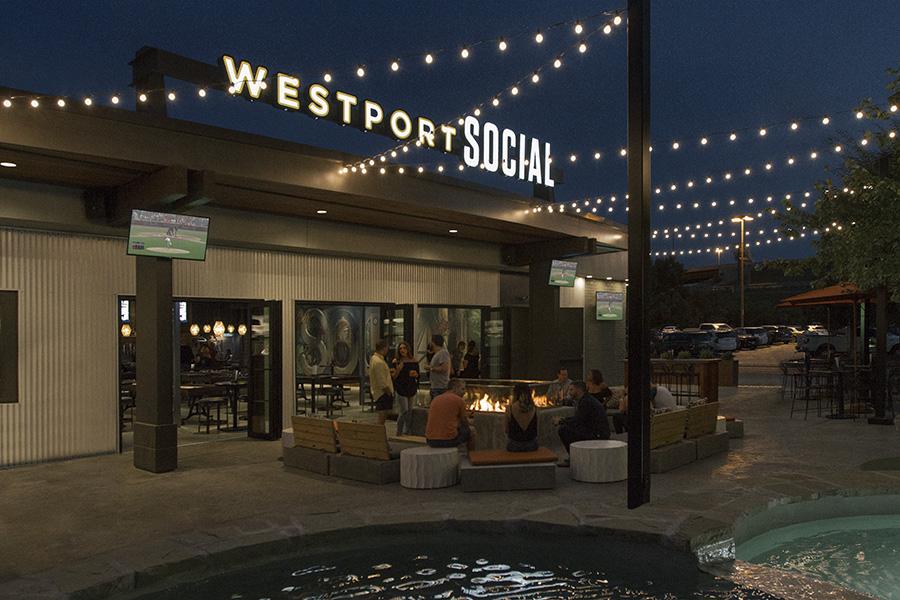 westport social 001