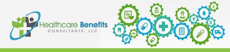 HBC Benefits
