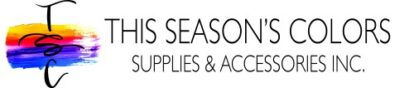 This Season's Colors Supplies & Accessories Inc.