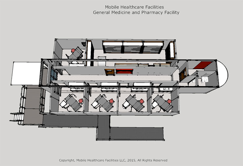 General-Medicine-and-Pharmacy-Facility_1