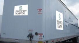 Mobile-Laboratory-Facility272