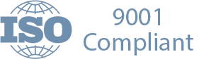 iso-9001-logo-mhcfac-lb