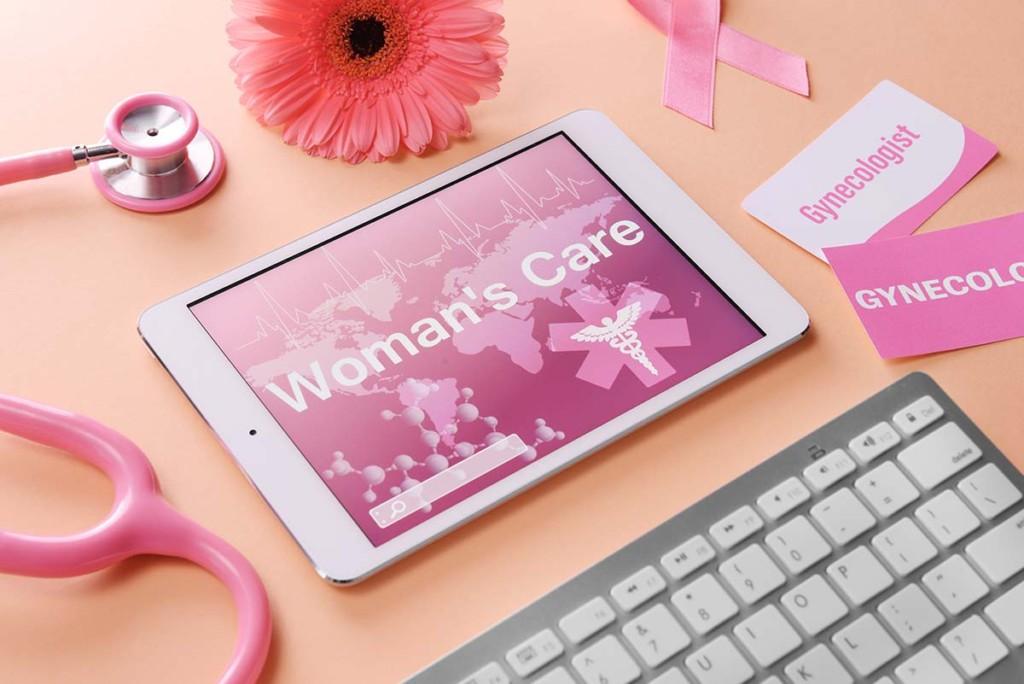 Womans Care