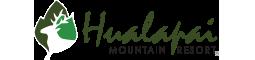 Hualapai Mountain Resort