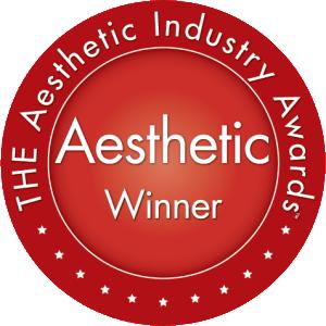 Aesthetic_Industry_Award-2016-logo1