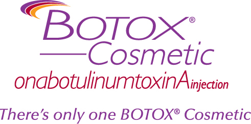 Botox in Manchester NH