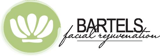Bartels Facial Rejuvenation, PLLC