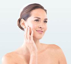 Cosmetic-Procedures