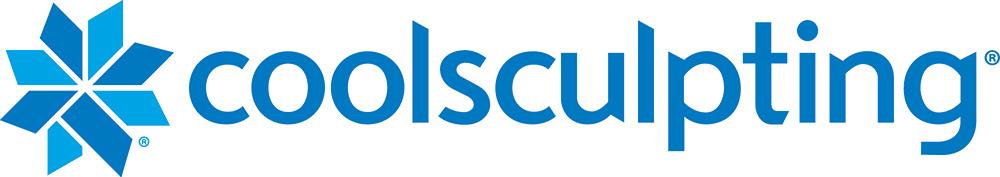 CoolSculpting-Logo-DarkBlue