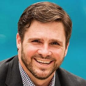Brian Benson, MD, PhD