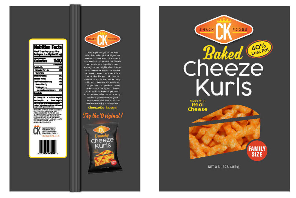 Cheeze Kurls Package Crispy_Page1