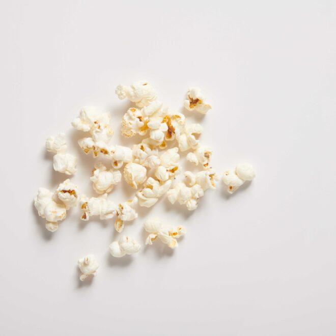 Sea Salted Popcorn-1