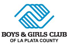 Boys & Girls Club of La Plata County