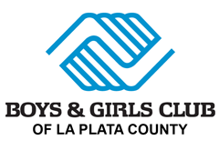 Boys & Girls Club of La Plata County