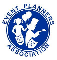 Event-Planners-Association