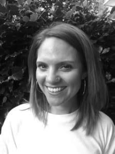 Lauren Munday