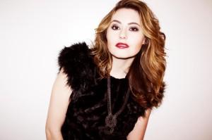 Jillian Clare Actress, Producer
