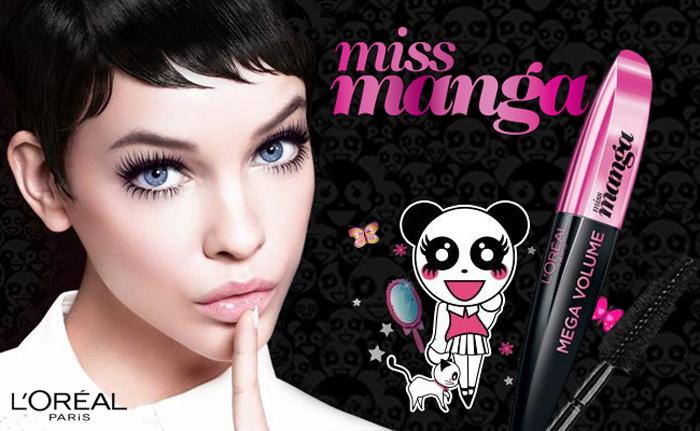 miss-manga-loreal-mascara-2_zpsda6fcc2f