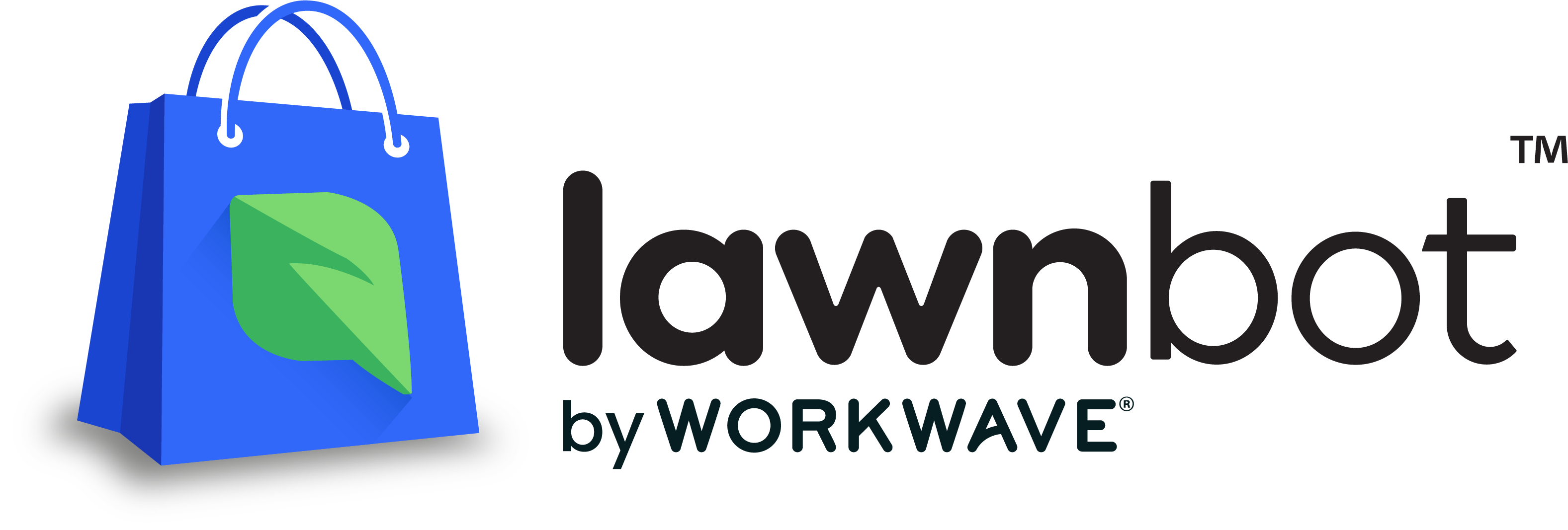 Lawnbot by WorkWave