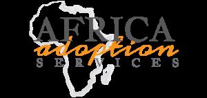 Africa Adoption Services