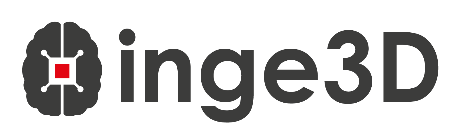 inge3d software bim