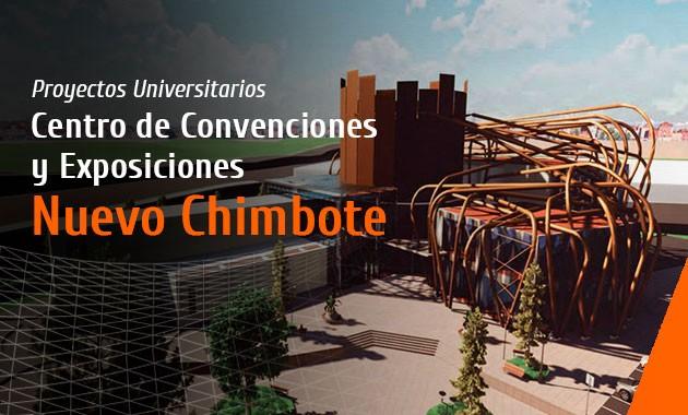 CCE-Nuevo-Chimbote_Img
