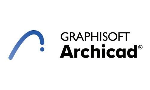 logo-archicad
