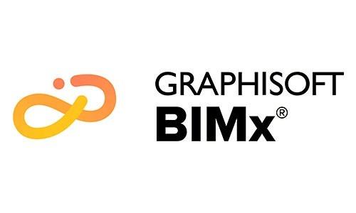 logo-bimx