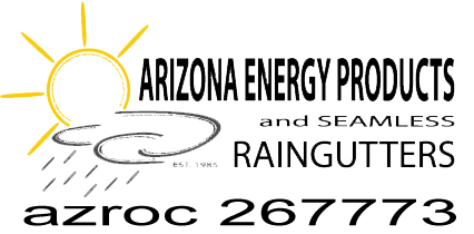 AZ Energy Products