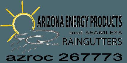 AZ Energy Products