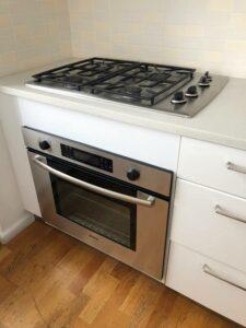 Bosh Appliance Repair In San Diego County
