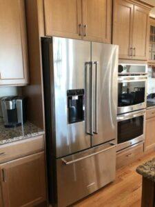 Kenmore Appliance Repair San Diego