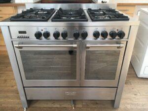 La Mesa Appliance Repair 91941