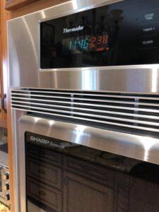 Thermador Appliance Repair San Diego