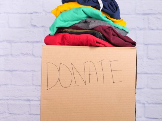 deductions to charity