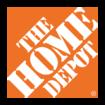 The Home Depot- 2019 HBCU Career Market Sponsor