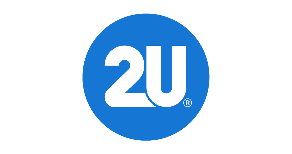 2u-logo-1