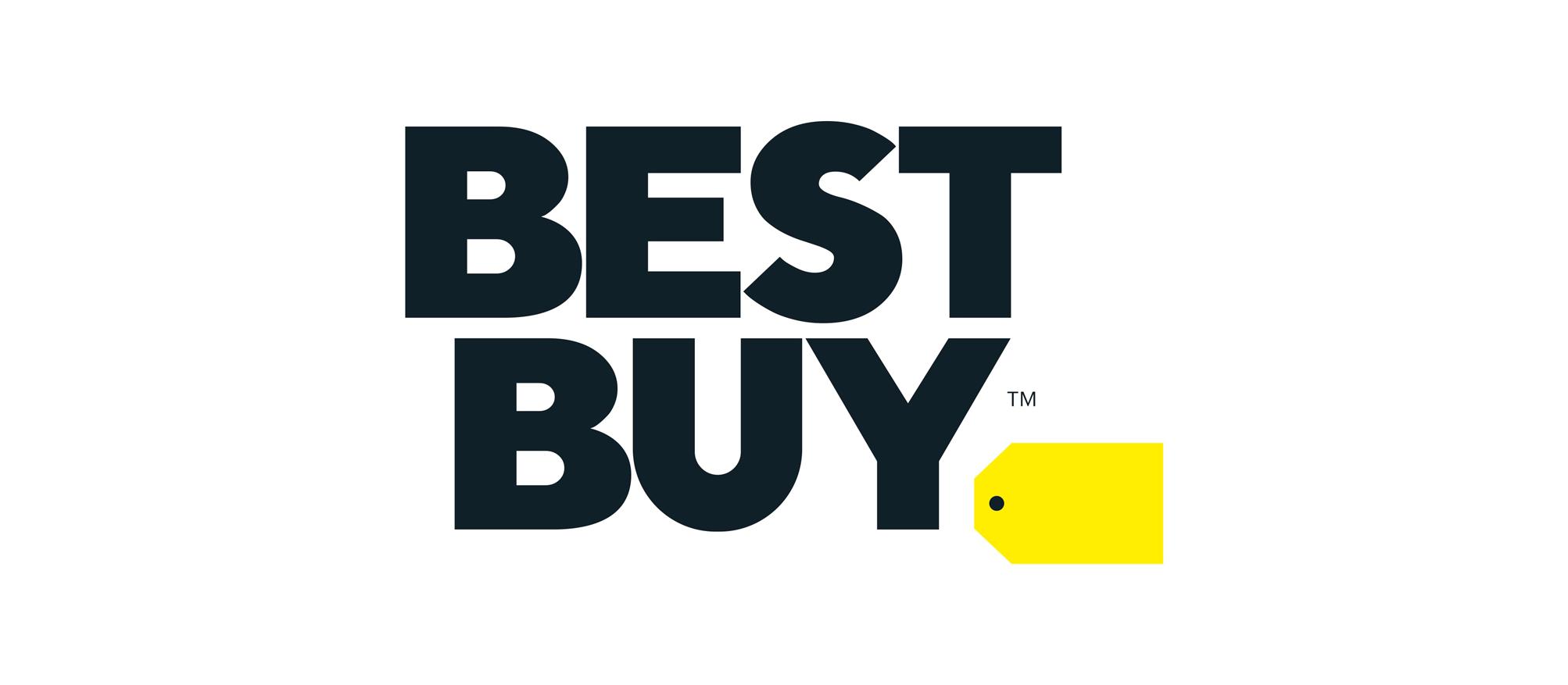 Best-Buy-logo-1