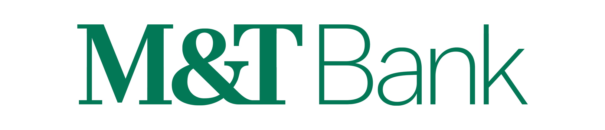 MT_Bank_logo-1