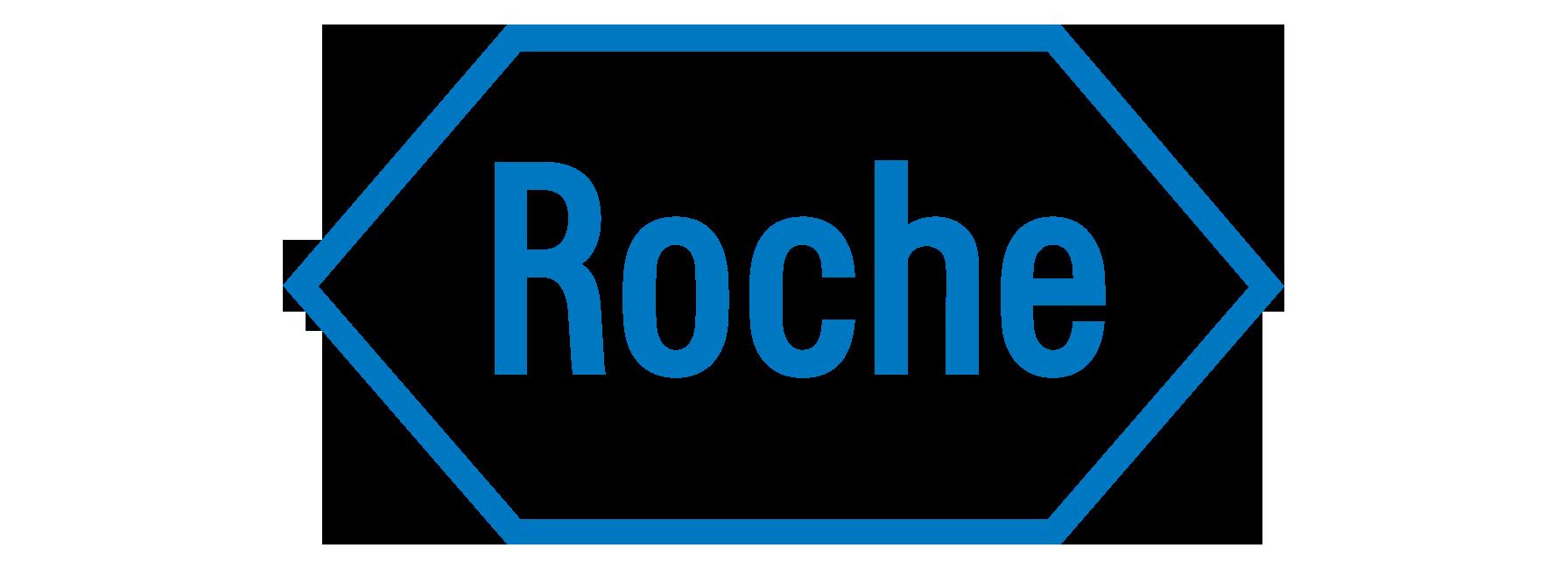 Roche_Logo-1