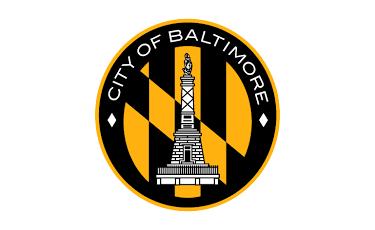 Baltimore-1