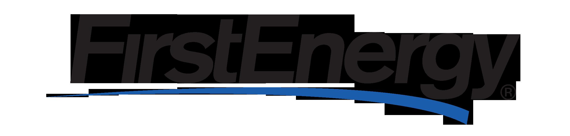 Firstenergy-1