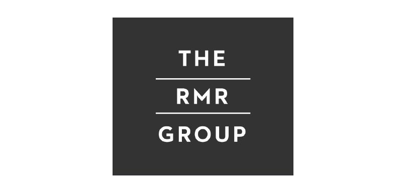 Rmr-logo-1