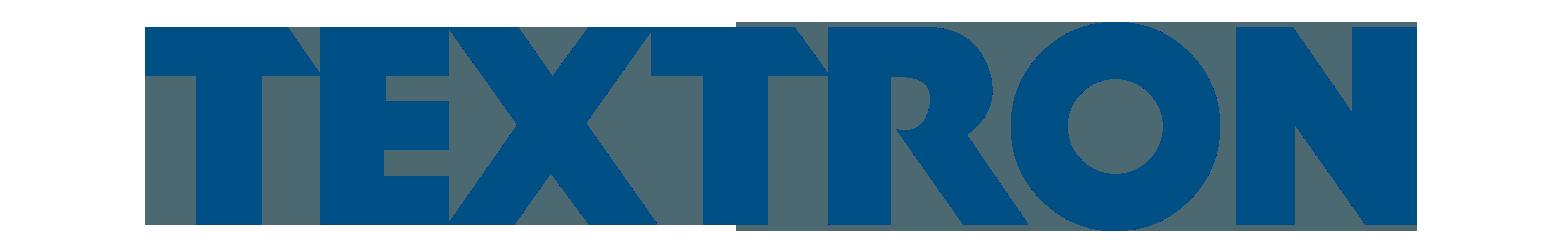 Textron-1